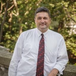 Seneca County Names Interim County Manager