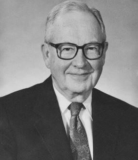 Former Wells College President, NYS Ag Station Director Dies