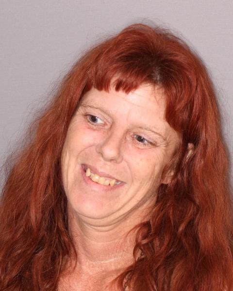 Seneca Falls Woman Accused of Driving Drunk