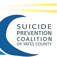 Yates Suicide Prevention Coalition Hosting Ice Cream Social Tuesday