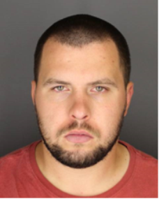 Victor Man Accused of Passing Fake Money in Canandaigua