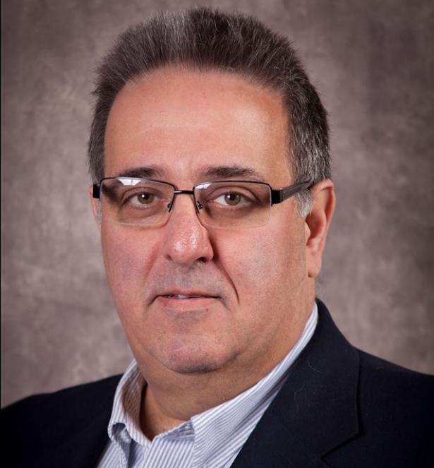 Watkins Glen Planning Board Member to Run for Legislature Seat