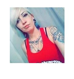 Missing Yates County Woman