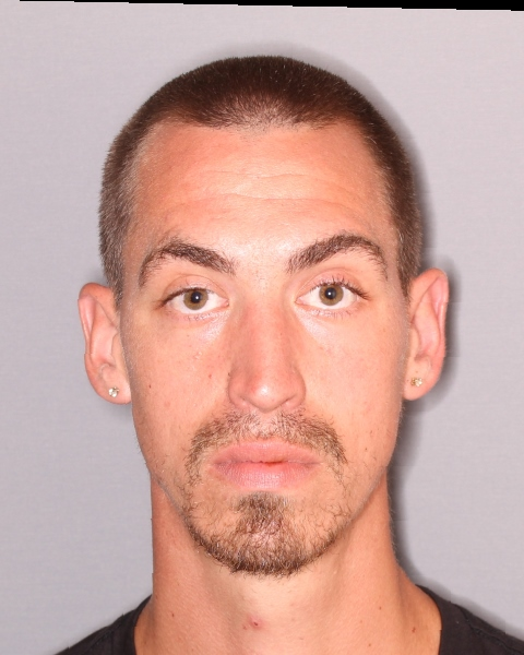 Waterloo Man Arrested for Shoplifting