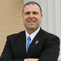 Ontario Co. Sheriff Candidate Unveils School Safety Plan