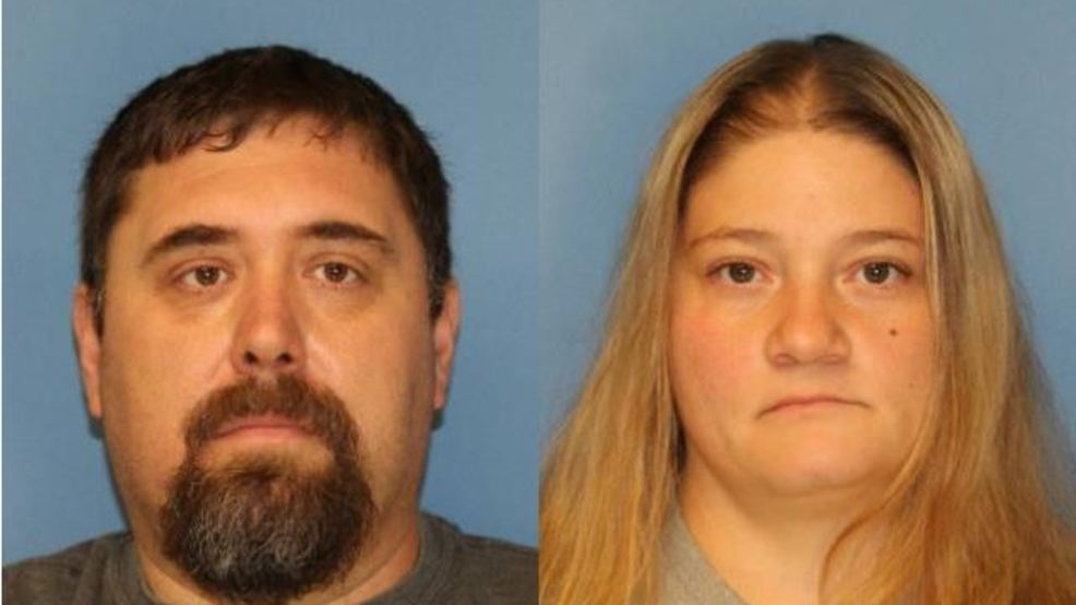 Waterloo Business Owners Accused of Grand Larceny, Welfare Fraud
