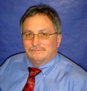 Penn Yan's Athletic Director to Retire This Month