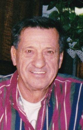 Robert D. Fultz