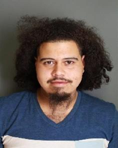 Elmira Man Charged With Attempted Murder for Wegmans Shooting