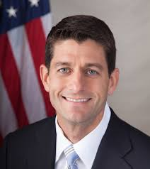 Speaker Ryan Coming to Region to Campaign for Rep. Katko