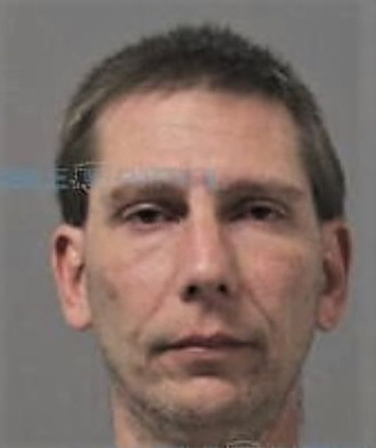 Campbell Man Now Charged With Vehicular Manslaughter for Sunday MVA