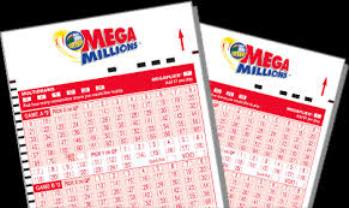 No Mega Millions Winner Friday, Tuesday's Jackpot $1.6 Billion