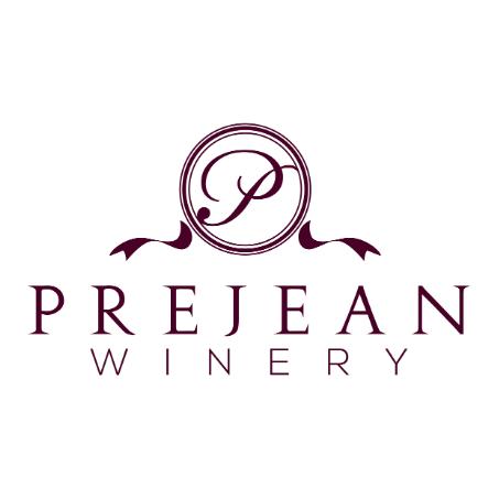 Prejean Winery Unveils New Website, Logo