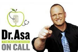 Dr. Asa on Call