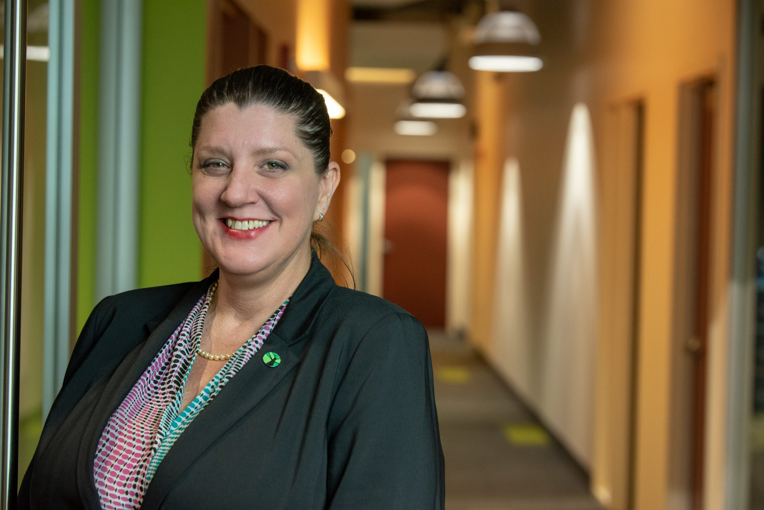 Generations Bank Hires New Contact Center Manager