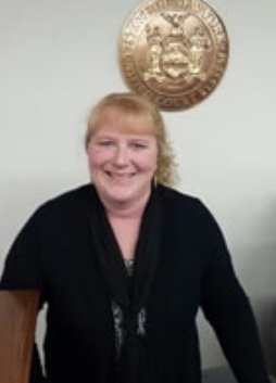 Barrington Town Justice Resigns After Investigation