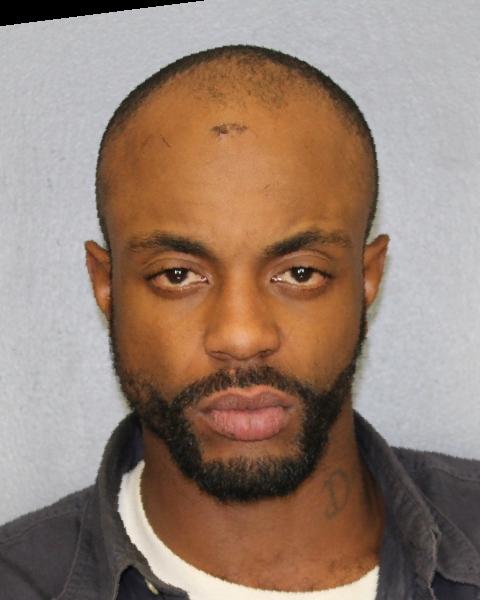 Ithaca Man Accused of Burglary