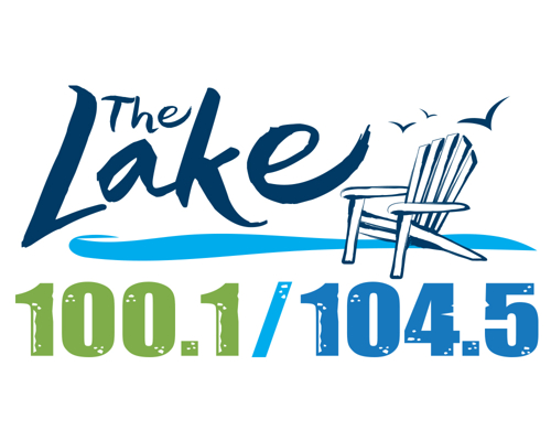 "New Rochester Radio Station ""The Lake"" Unveiled Today"