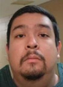UPDATE:  No Connection Between New Texas Arrest & Sodus Murders