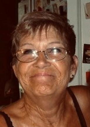 Sharon J. Leone
