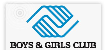Geneva Boys And Girls Club After School Program Growing Fast