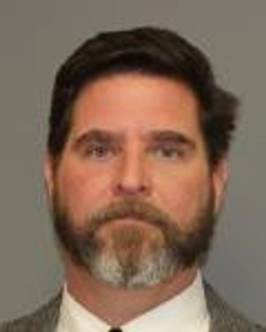 Tompkins County Auctioneer Accused of Grand Larceny