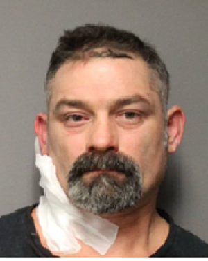 Penn Yan Man Accused of Threatening to Kill Another