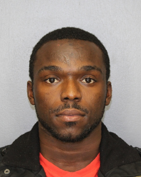 Ithaca Father Accused of Assaulting 3-Year-Old Son