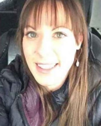 Police Search for Missing Clyde Woman