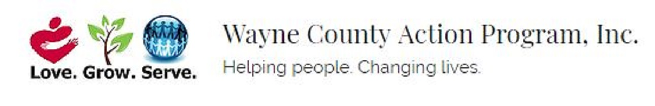 Wayne County Head Start Program Gets $3.7Mil Grant