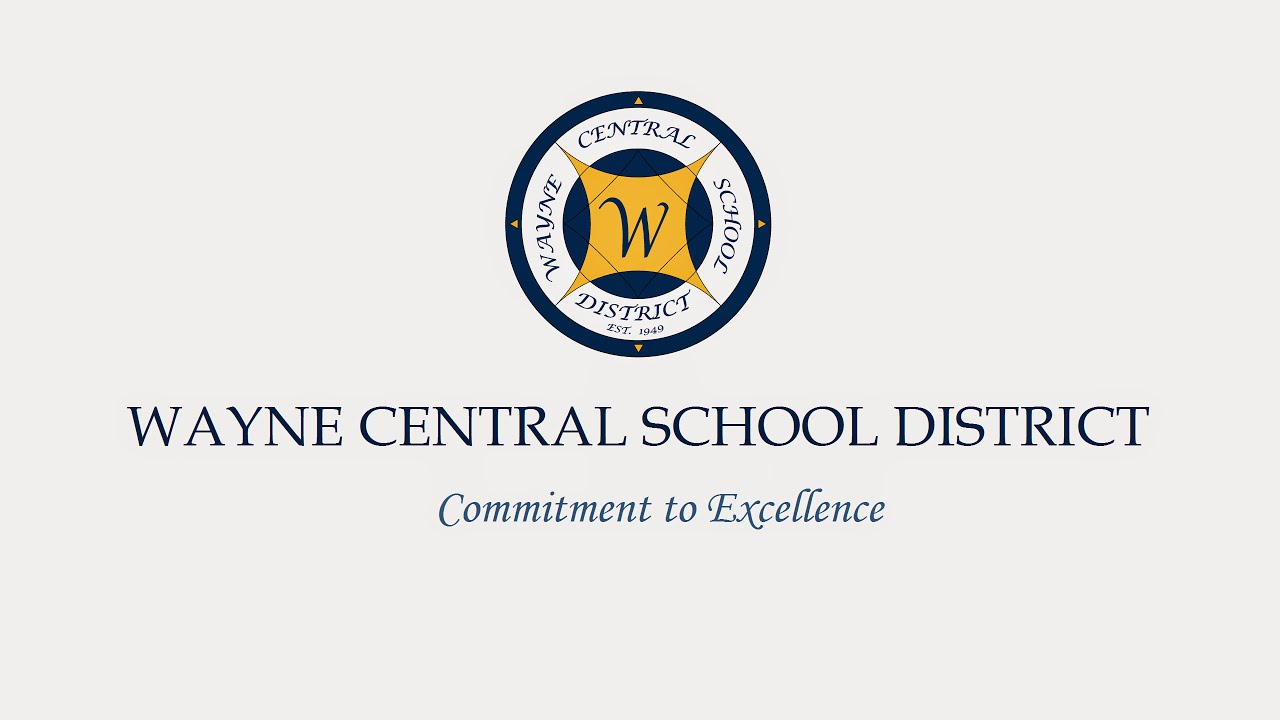 Online Blackmail Targets Wayne County Students