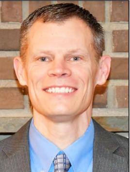 Seneca Falls Schools Names New Superintendent