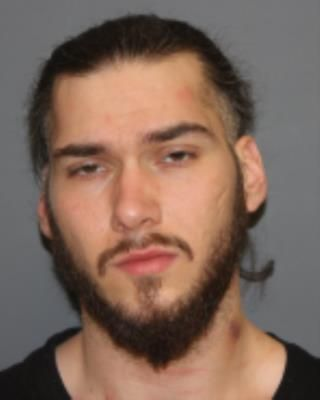 Seneca Falls Man Arrested on Warrants Issued out of NY and NC