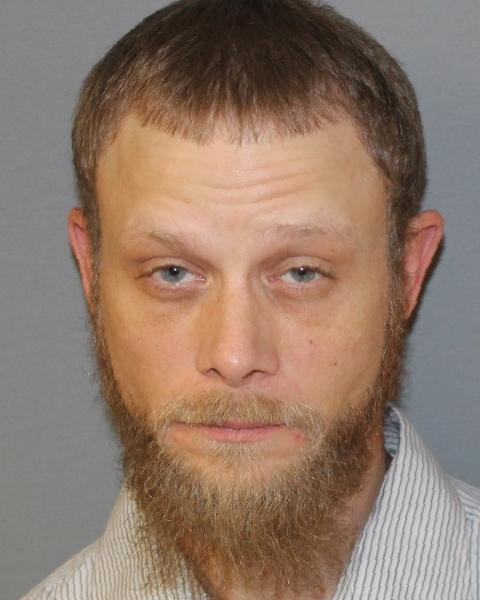 Seneca Falls Man Accused in Waterloo Burglary