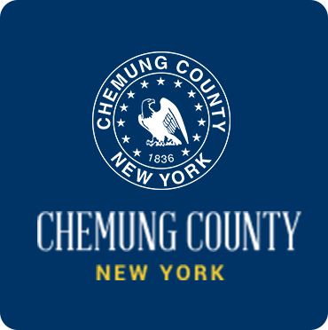 Salaries Slashed for Chemung County Appointees