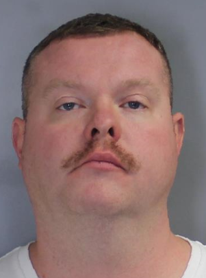 Suspended State Trooper Facing New Charges