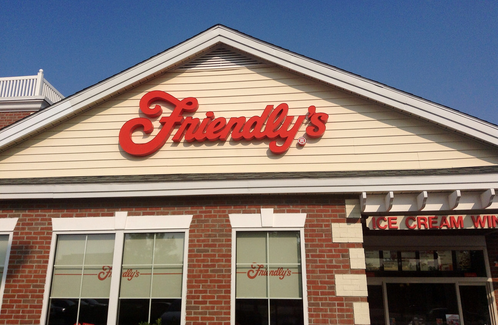 REPORT: Geneva Friendly's will close next month