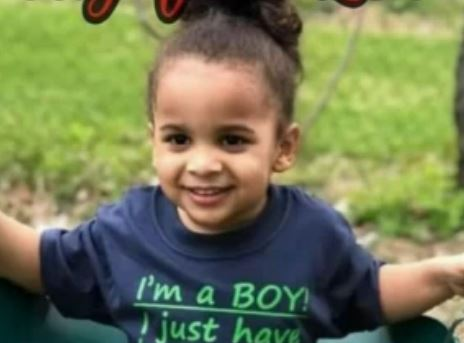 2-year-old succumbs to injuries after tragic accident along 5&20; Sheriff says no criminal charges filed