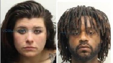 Police Blotter | Finger Lakes Daily News