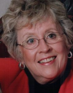 Mary Anne Kowalski dies unexpectedly after appointment to Seneca County IDA