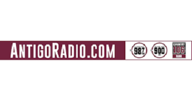 Country 106/Classic Hits 98.7 Play-By-Play Schedule for April 17 - 23