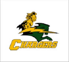 Charger Golfers 4th at Pine Hills