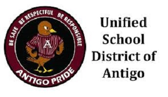 Antigo Schools Ad Hoc Committee Meets For First Time