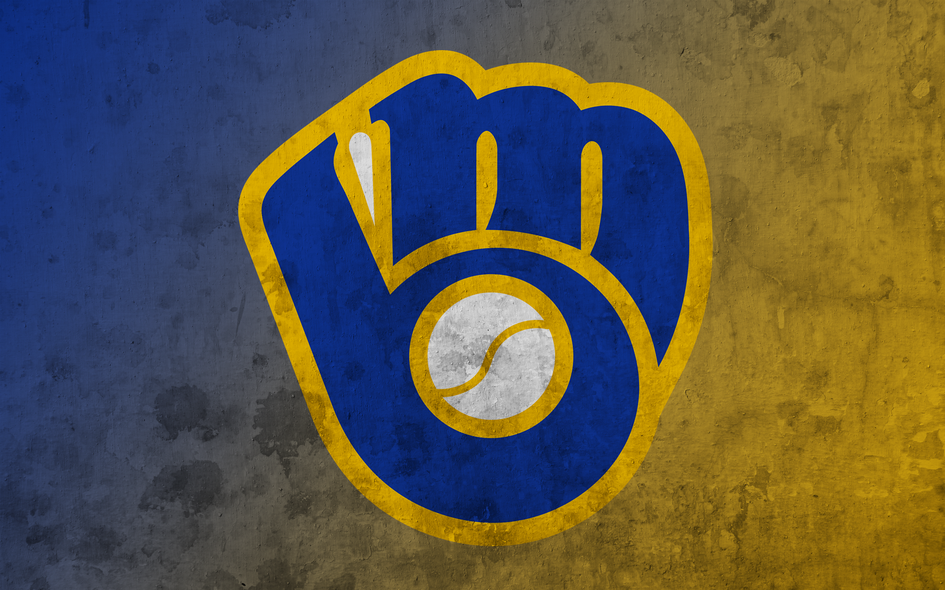 Brewers Win; Remain In Thick Of Division, Wild Card Races