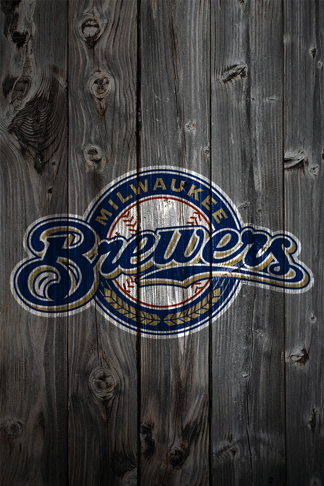 Brewers' Santana Hurt; Anderson Gets Rehab Outing