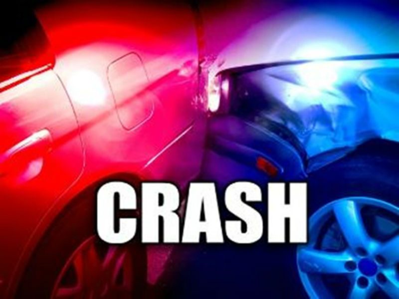 Name Released Of Driver Killed In Shawano County Crash