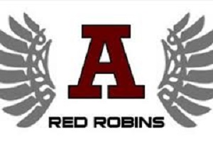 Robins Football Season Kicks Off Tonight