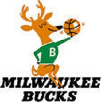 "Bucks Lose To Boston In Their ""Return To The MECCA"""