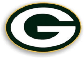 Packers, Detroit Lead NFC North
