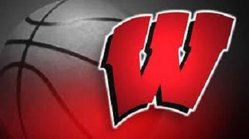 Badgers Bounce Back With Slim 64-63 Win At Penn State